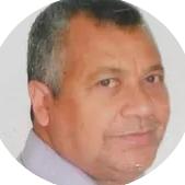 Cristovão Oliveira
